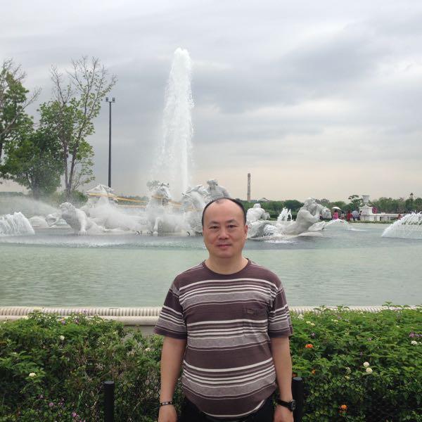 来自陆向林发布的供应信息:... - 东阳合悦汽车配件(厦门)有限公司