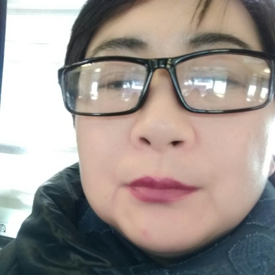 来自袁溢泽发布的公司动态信息:... - 合众人寿上海分公司