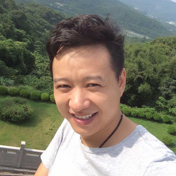 来自Jeney发布的供应信息:广州市石德无机生态石产品用途广泛,可用于... - 广州市石德建材有限公司