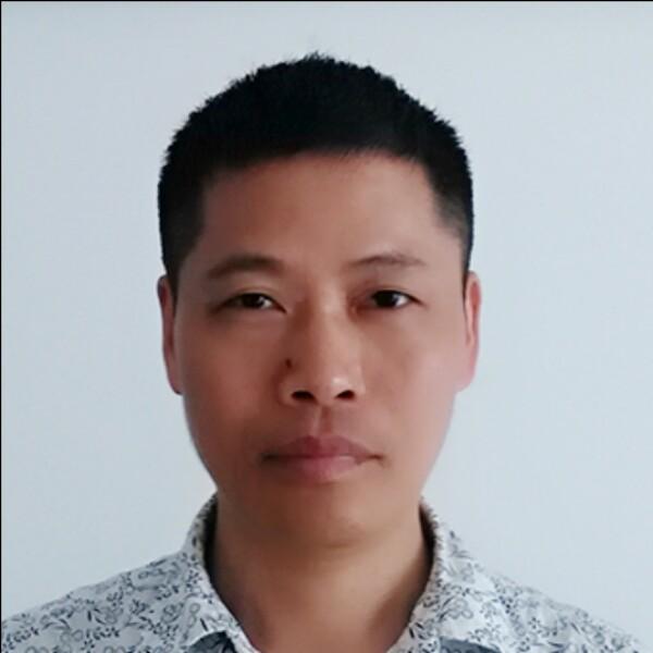 林为民 最新采购和商业信息