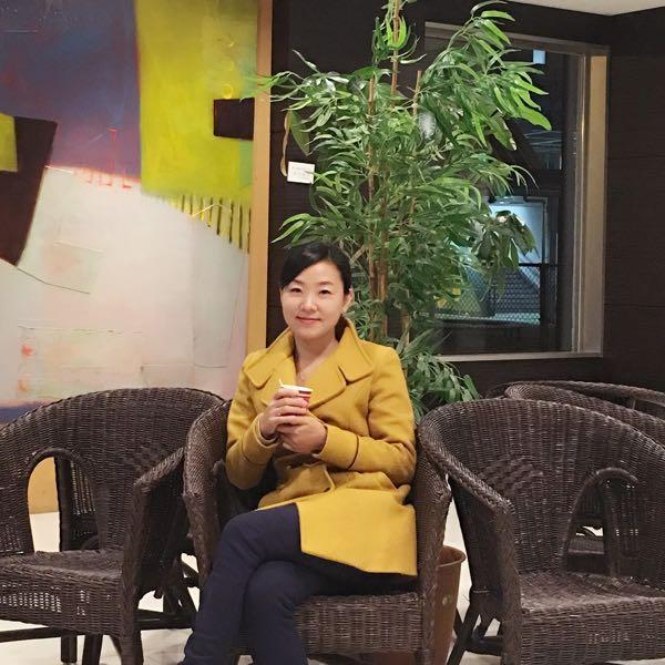 来自岳小丹发布的供应信息:... - 北京华亿高特技术有限公司