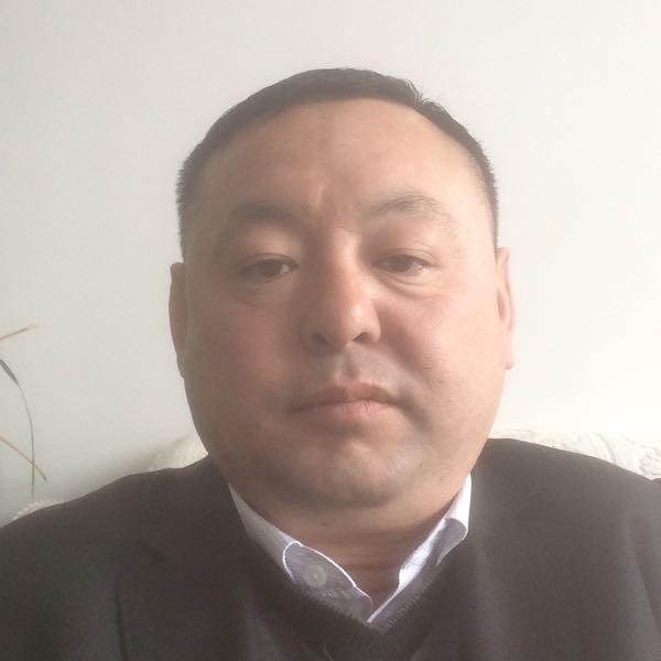 来自尹安忠发布的商务合作信息:提供资质证书,技术支持,项目合作... - 山东东岳项目管理有限公司
