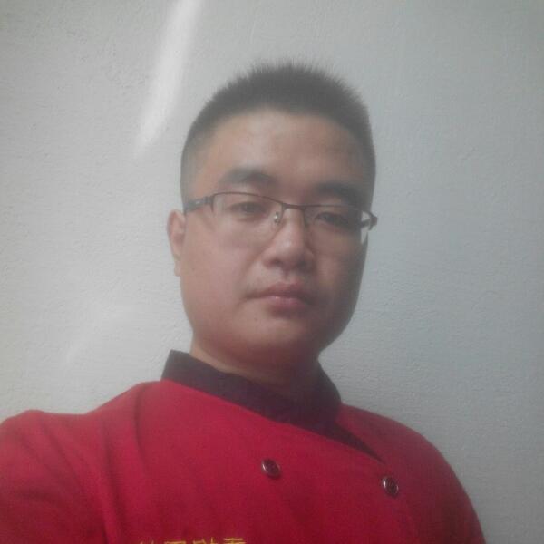 来自刘永利发布的商务合作信息:0.0彼此看考场康复科开封府开发开发卡卡... - 味道餐馆