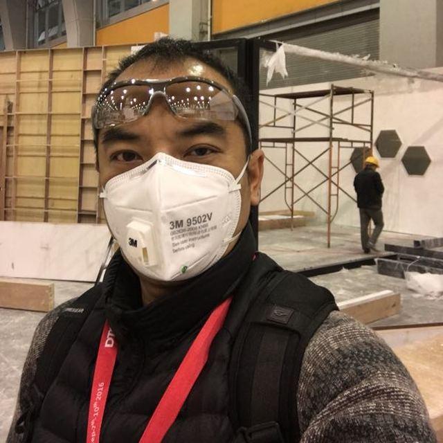 来自廖桂民发布的供应信息:提供欧洲范围内的展台搭建服务,在欧洲拥有... - 广州顶好展览服务有限公司