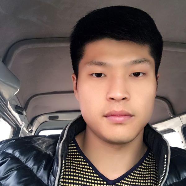 李明坤 最新采购和商业信息