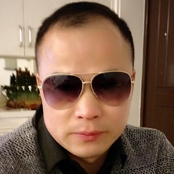 来自王树君发布的招商投资信息:... - 杭州馨恒办公设备有限公司