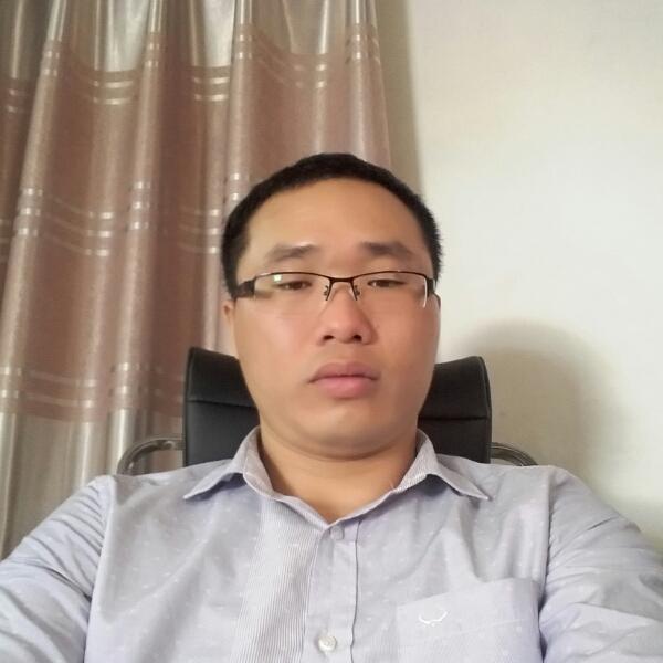 刘文君 最新采购和商业信息