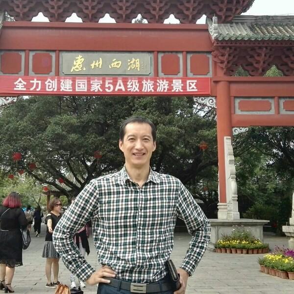 郑俊伟 最新采购和商业信息