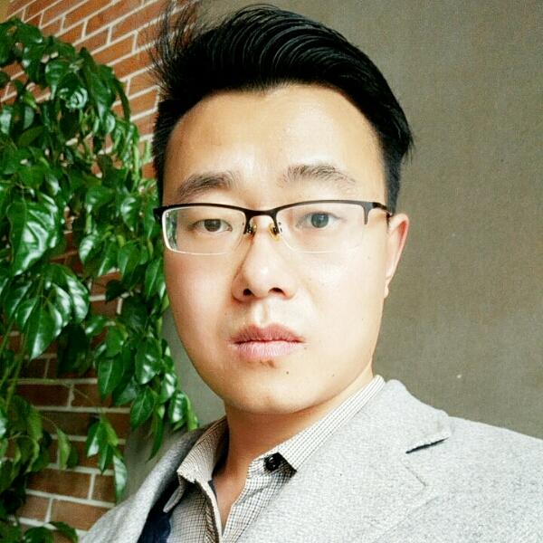 来自徐流芝发布的公司动态信息:大家新年快乐,祝工作顺利,合家安康... - 上海七牛信息技术有限公司