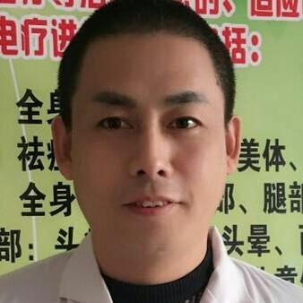 杨志刚 最新采购和商业信息