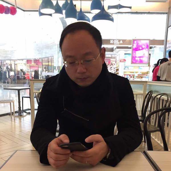 来自俞**发布的供应信息:海澜之家旗下高端职业服定制品牌-圣凯诺。... - 圣凯诺服饰有限公司