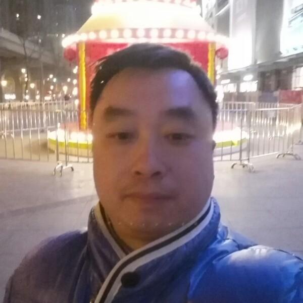 张晓奕 最新采购和商业信息