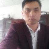 来自杨学弟发布的供应信息:... - 厦门泰云服饰有限公司