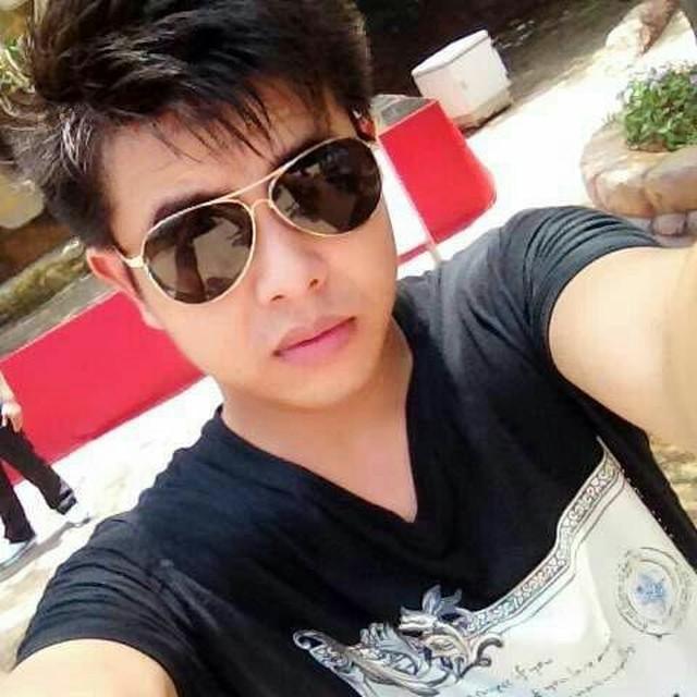 王振南 最新采购和商业信息
