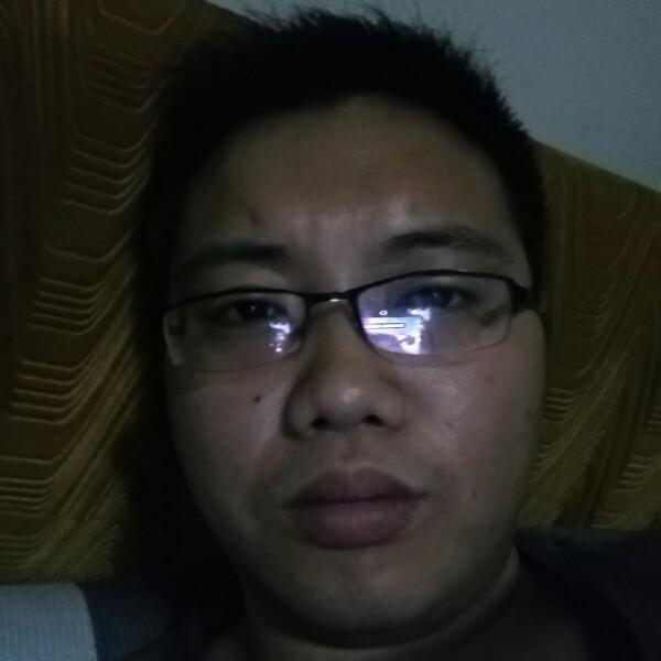 王骥 最新采购和商业信息