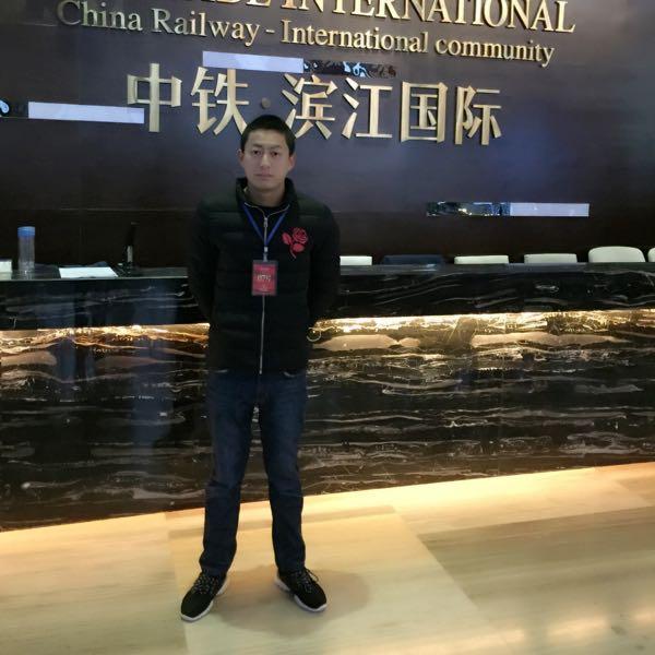 来自唐良超发布的招商投资信息:... - 资阳中铁滨江