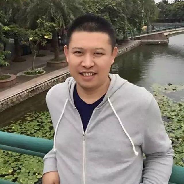 李晓飞 最新采购和商业信息