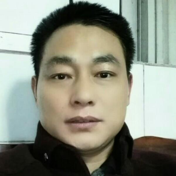 陈阳清 最新采购和商业信息