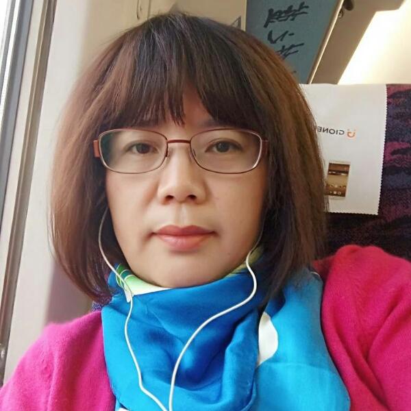 来自景静芳发布的供应信息:武汉大学在职双证硕士招生,欢迎有需求的垂... - 武汉大学苏州研究院