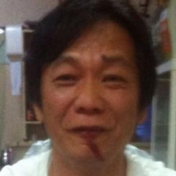 杨忠江 最新采购和商业信息