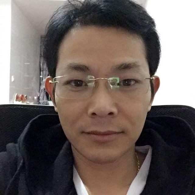 来自李浩轩发布的商务合作信息:... - 义乌市浩纳家居用品有限公司