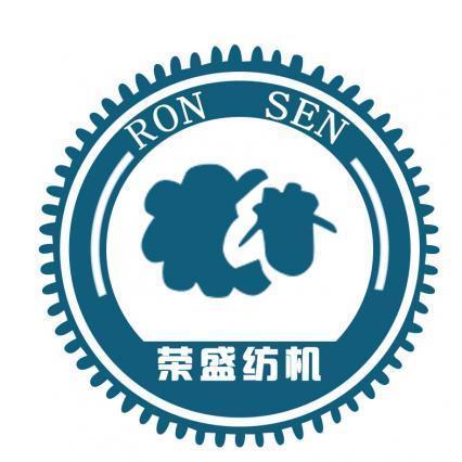 泰兴市荣盛纺织机械有限公司 最新采购和商业信息