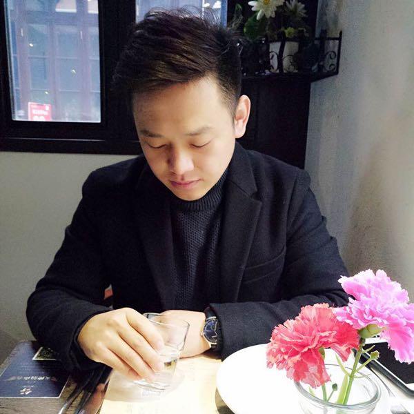 来自顾洪浩发布的商务合作信息:企业宣传 个人宣传 视频营销 全媒体营销... - 上海赤羚文化传媒有限公司