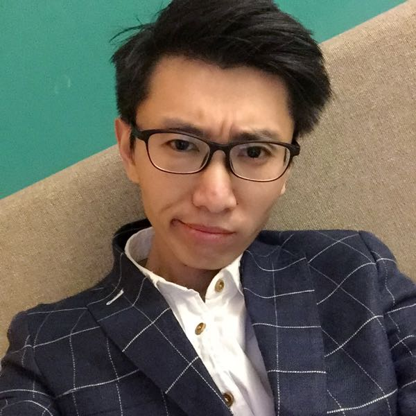 来自刘冠鹏发布的供应信息:... - 湖北罗蒙品牌销售有限公司