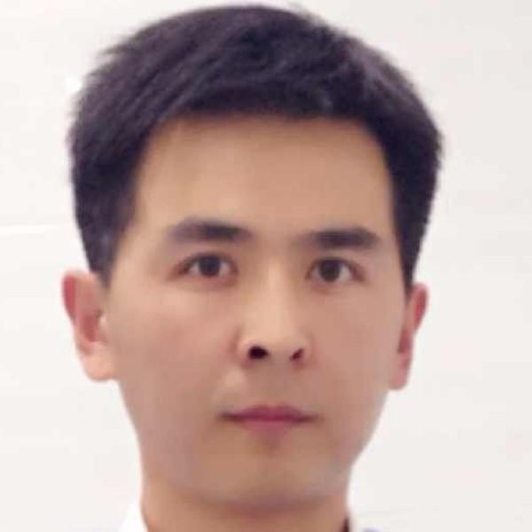 来自崔高峰发布的商务合作信息:高铁列车产品销售 高铁站商业对接 ... - 人在旅途(北京)商贸有限公司