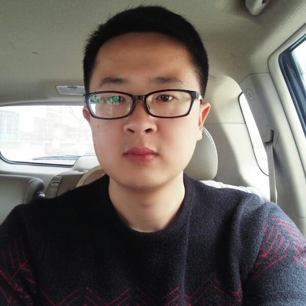 来自徐*发布的供应信息:... - 南京深富士智能化系统工程有限公司