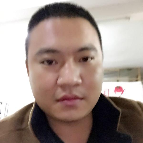 来自钟敏发布的商务合作信息:... - 上海红楼国通快递有限公司