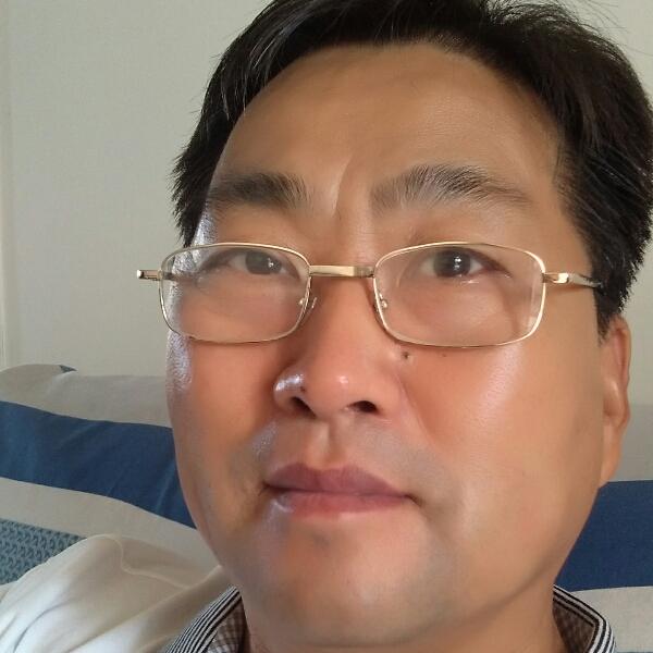 韩清江 最新采购和商业信息