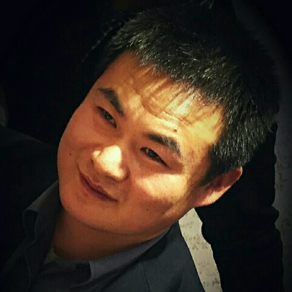 邹靖 最新采购和商业信息