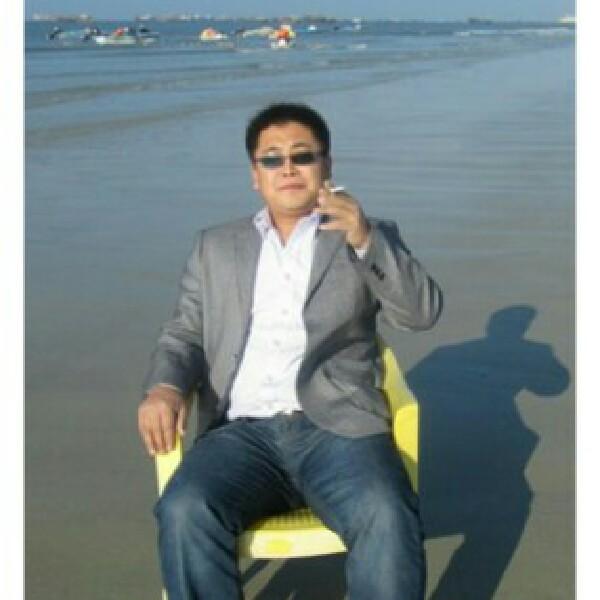 樊欣 最新采购和商业信息