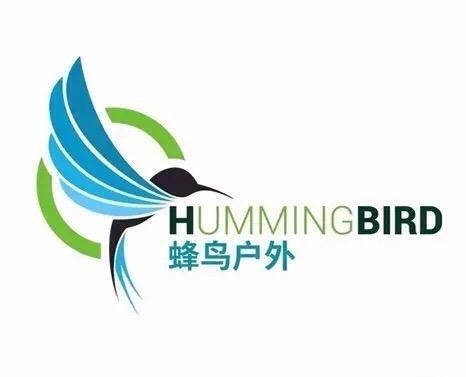 广东蜂鸟体育发展有限公司 最新采购和商业信息