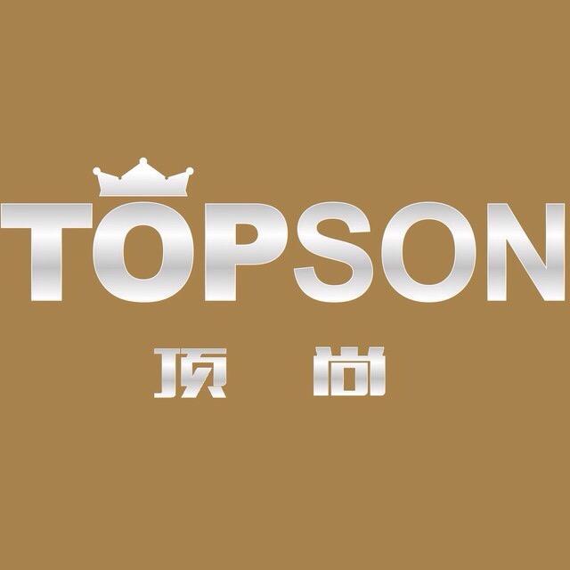 深圳市顶尚纺织股份有限公司 最新采购和商业信息