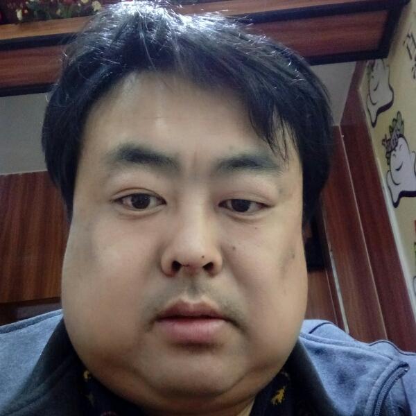 王亚峰 最新采购和商业信息