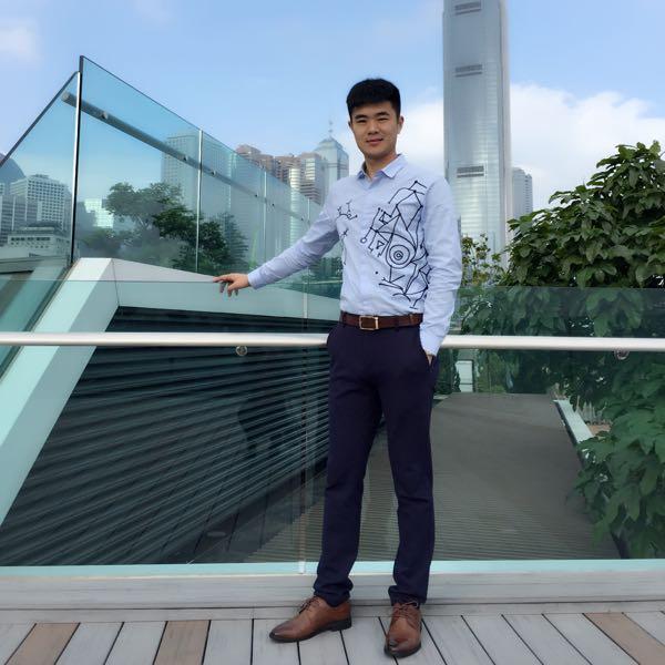 来自郑锐发布的商务合作信息:... - 四川沃文特生物技术有限公司