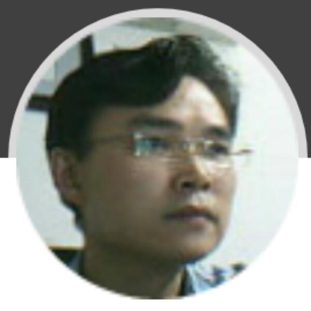 李朋志 最新采购和商业信息