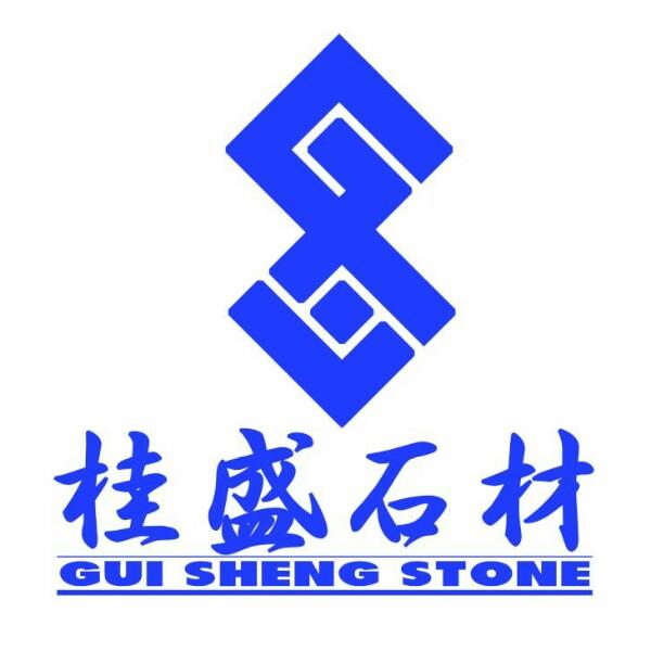 来自刘**发布的供应信息:经营各类进口及国产大理石,花岗石,石材工... - 郫县桂盛建材经营部