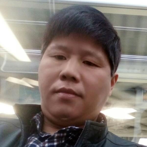 来自张友桥发布的采购信息:请问各位老板,是否有测手机、平板电脑气密... - 广州海格通信集团股份有限公司