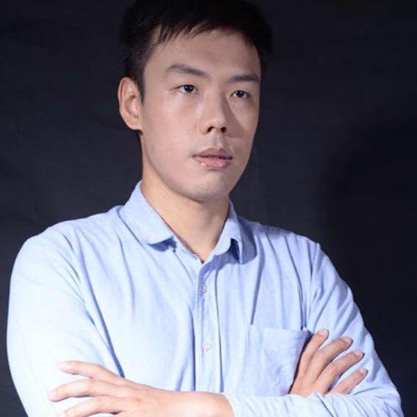 来自于潼发布的公司动态信息:... - 北京超越巅峰教育科技有限公司