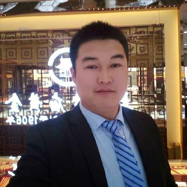 来自冯玉鑫发布的供应信息:老庙黄金给您带来一生好运气。... - 上海老庙黄金开元专卖店