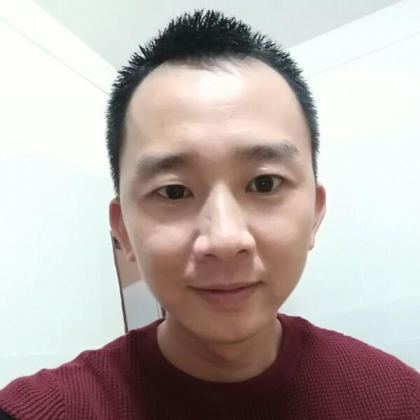 来自胡硕超发布的公司动态信息:... - 朋和车贷