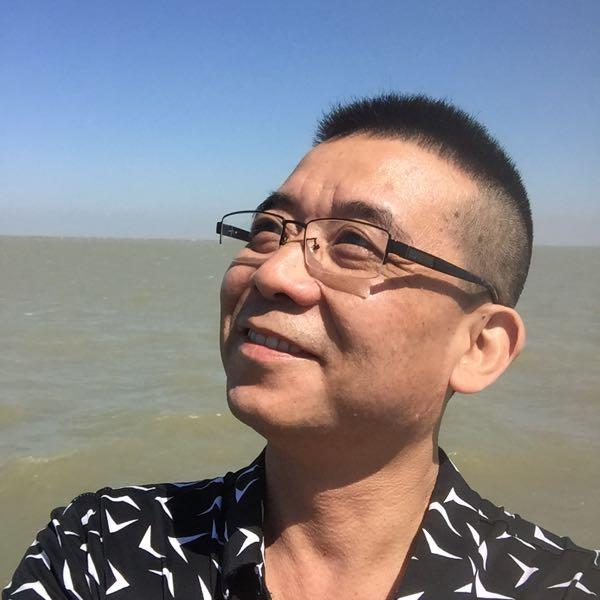 来自向龙极发布的公司动态信息:... - 沧州龙润五金机械有限公司