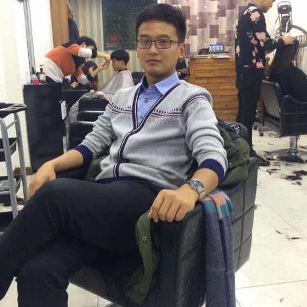 来自王超发布的商务合作信息:我是爱德蒙得(Edmunds Gages... - 吉宝通讯(南京)有限公司