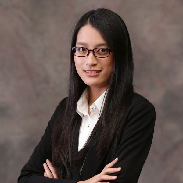 来自Lynn Yao发布的商务合作信息:亚马逊全球开店这一项目旨在帮助大中华区卖... - 亚马逊信息服务(北京)有限公司上海分公司