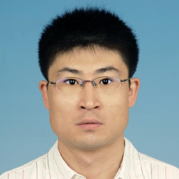 来自李晓明发布的商务合作信息:电子商务运营设备小型化自动化优化... - 亚马逊信息服务(北京)有限公司