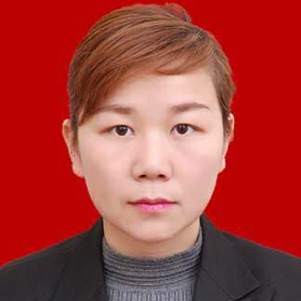来自邹慧发布的公司动态信息:中国人寿保险股份有限公司是中国最大的人寿... - 中国人寿保险股份有限公司