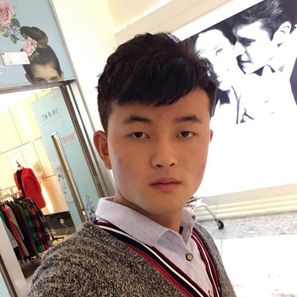 徐博 最新采购和商业信息